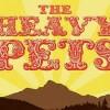 heavypets11