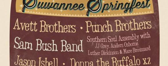 suwanee-springfest-2014