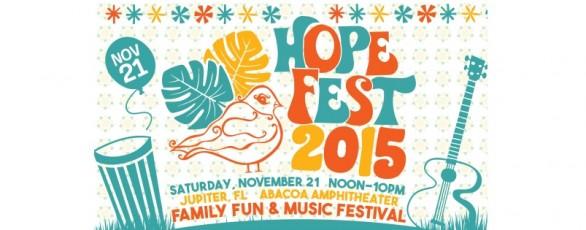 hopefest2