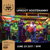 CWS_BANDS-SQ_06.23.17_uproot
