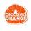 Uproot Hootenanny's New John Prine Acoustic Project- BrOOzed Orange